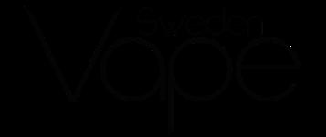 Vape Sweden